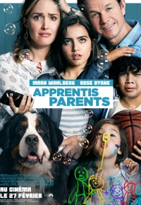 Apprentis parents (2019)