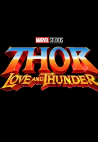 Thor: Love and Thunder (2020)