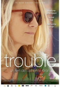 Trouble (2019)