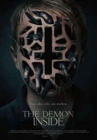 The Demon Inside (2019)
